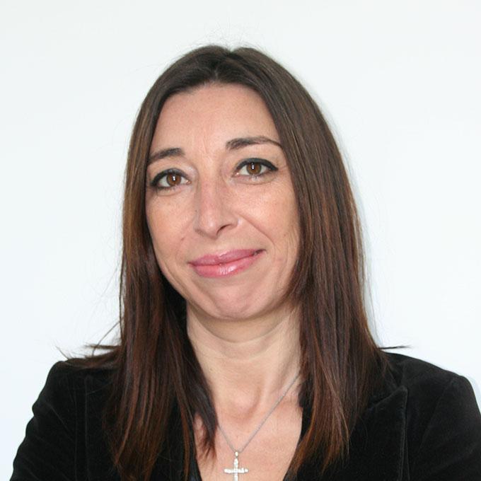 Sónia Jacinto