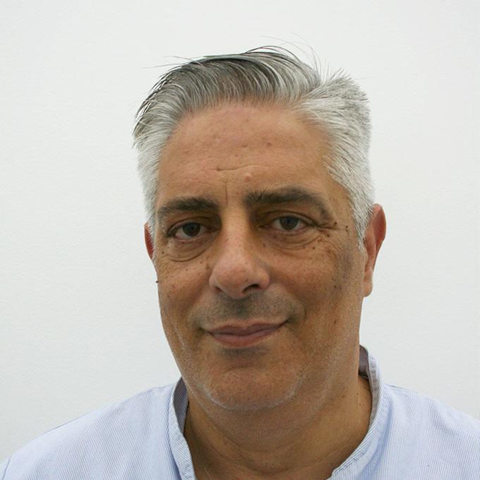 Dr. Pedro Jacinto