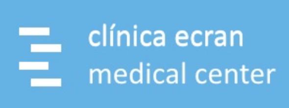Clínica Ecran