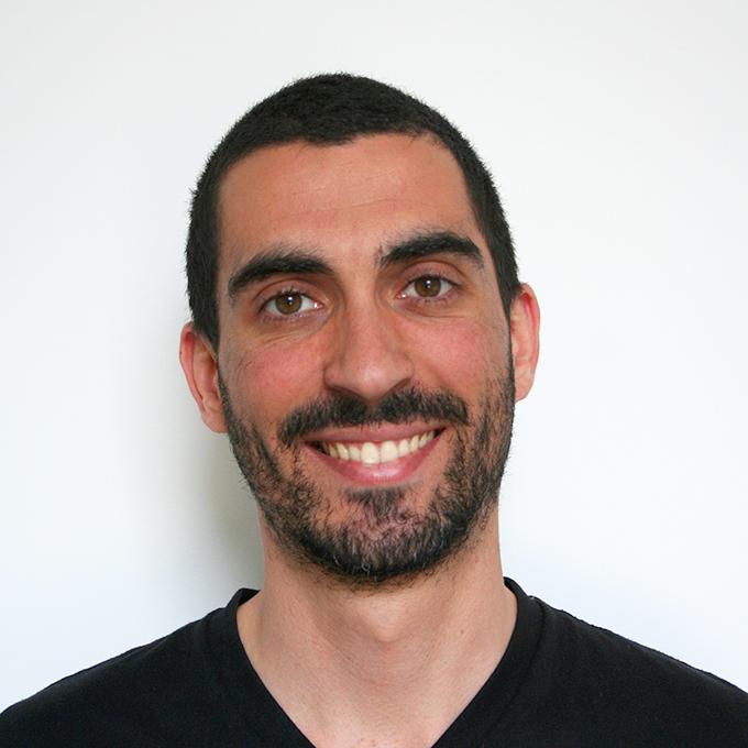 Dr. Nuno Lourenço